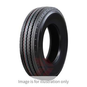 Summer Tyre ANNAITE AN900 195/75R16 107/105 R