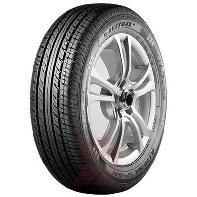 Summer Tyre AUSTONE ATHENA SP801 205/55R16 94 V