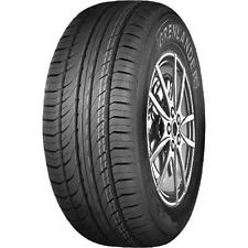 Summer Tyre GRENLANDER COLO H01 185/65R14 86 H