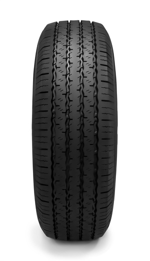 Summer Tyre RADAR DIMAX CLASSIC 185/80R15 93 V