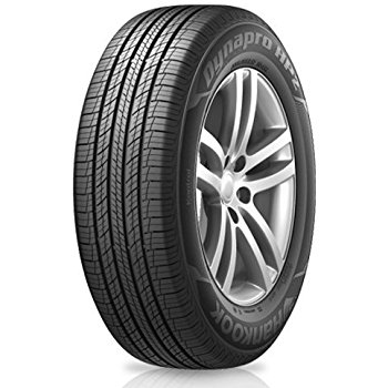 Summer Tyre HANKOOK DYNAPRO HP2 RA33 215/65R16 98 H