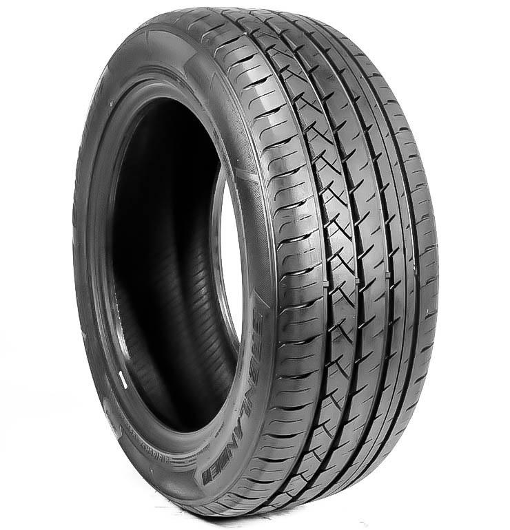 Summer Tyre GRENLANDER ENRI U08 225/45R17 94 W