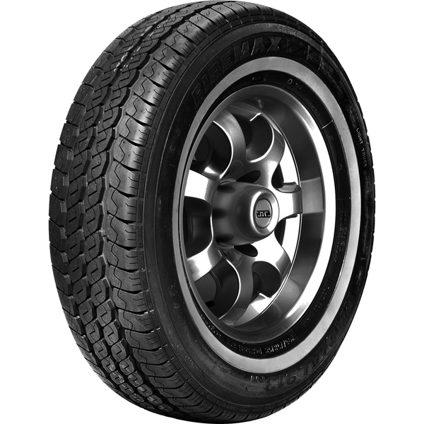 Tyre FIREMAX FM913 195/70R15 104/102 S