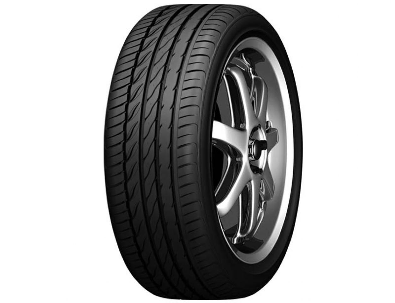 Summer Tyre FARROAD FRD26 235/45R17 97 W