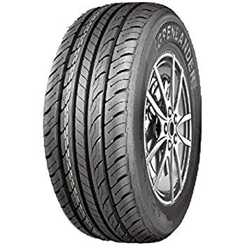 Summer Tyre GRENLANDER L-COMFORT68 185/55R16 83 V