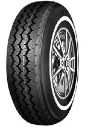 Summer Tyre GRENLANDER L-MAX9 195/80R15 106/104 R