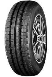 Summer Tyre GRENLANDER L-STRONG36 195/75R16 107/105 R