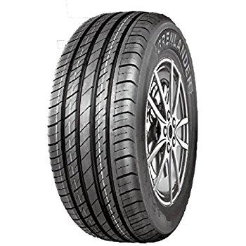 Tyre GRENLANDER L-ZEAL56 195/50R16 84 V
