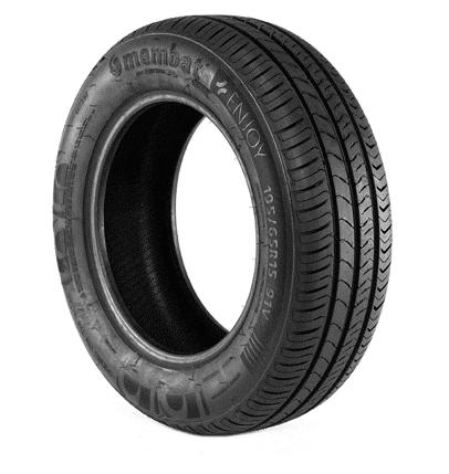 Summer Tyre MEMBAT ENJOY 215/65R16 98 H