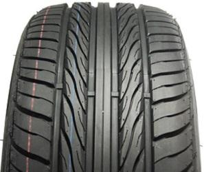Summer Tyre AOTELI P607 285/50R20 116 V