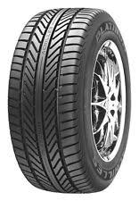 Summer Tyre ACHILLES PLATINUM A001 175/65R14 82 H