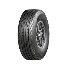 Tyre COMPASAL ROADWARE 155/65R14 75 H