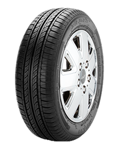 Summer Tyre RADAR RPX 10 155/80R13 79 T