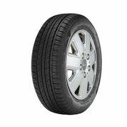 Summer Tyre RADAR RPX 20 205/55R16 91 V