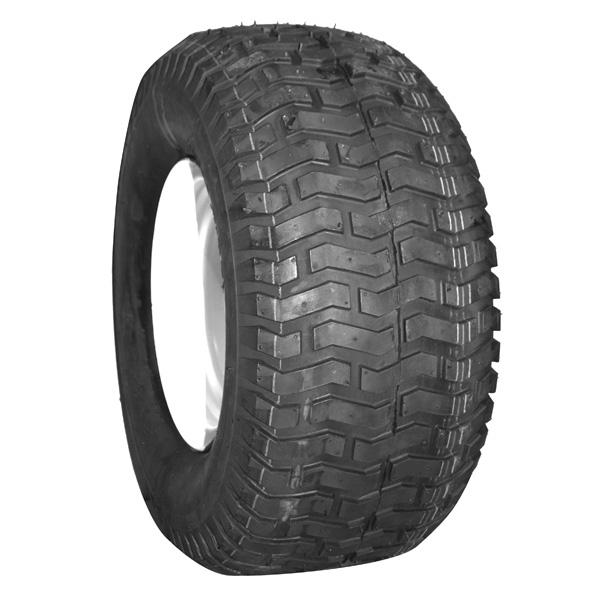 All Season Tyre DELI S366 18/850R8