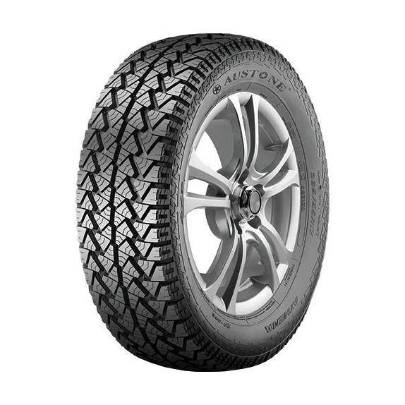 Summer Tyre AUSTONE SP302 245/70R16 111 S