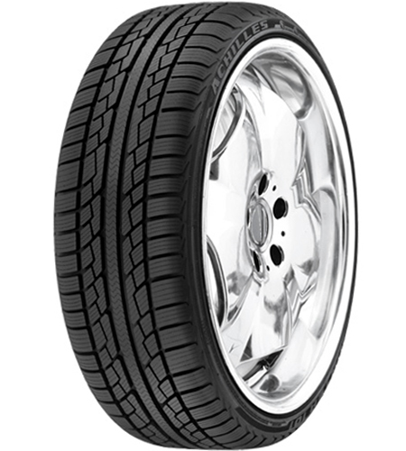 Winter Tyre ACHILLES WINTER 101 185/65R15 88 T