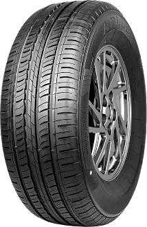 Summer Tyre APLUS A606 195/60R15 88 V