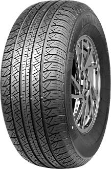 Summer Tyre APLUS A919 225/60R17 99 H