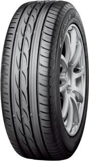 Tyre YOKOHAMA CDRIVE2B 235/50R18 97 V