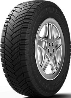 Tyre MICHELIN AGILXCLIM 225/65R16 112/110R R