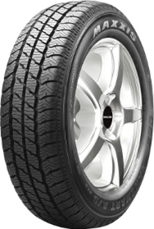 All Season Tyre MAXXIS AL2 215/70R16 108/106 T