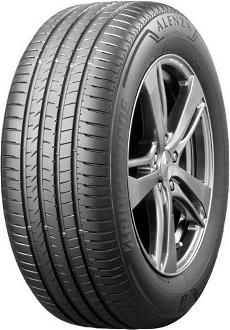 Summer Tyre BRIDGESTONE ALENZA 001 285/40R21 109 Y