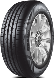 Summer Tyre APOLLO AL4 195/50R16 88 V