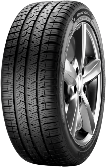 All Season Tyre APOLLO AA4 195/65R15 91 H