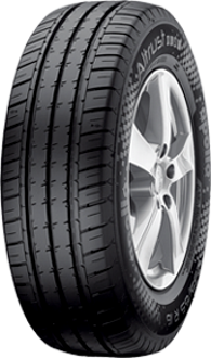 Summer Tyre APOLLO ATS 205/70R15 106/104 R