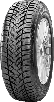 All Season Tyre MAXXIS AP2 145/65R15 72 T