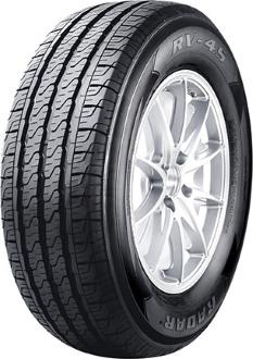 All Season Tyre RADAR ARGONITE 4SEASON 195/70R15 104/102 R