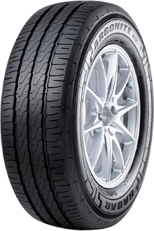 Summer Tyre RADAR ARGONITE (RV-4T) 155/70R12 104/102 N