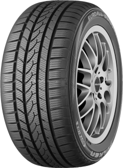 All Season Tyre FALKEN AS200 185/50R16 81 V