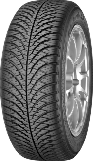 All Season Tyre YOKOHAMA AW21 215/65R17 99 V