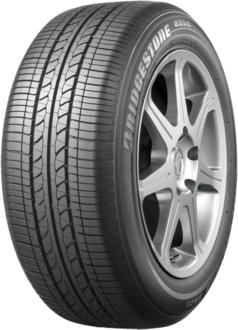 Summer Tyre BRIDGESTONE B250 155/65R14 75 T