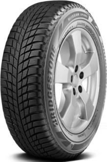 Winter Tyre BRIDGESTONE BLIZZAK LM001 205/60R16 92 H