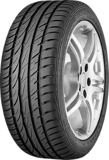 Summer Tyre BARUM BRAVURIS 2 235/40R17 90 W