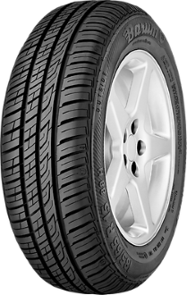 Summer Tyre BARUM BRILLANTIS 2 185/70R13 86 T