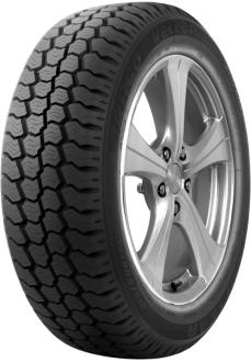 All Season Tyre GOODYEAR CARGO VECTOR 285/65R16 128/118 N