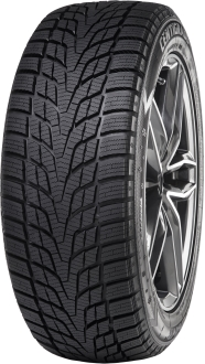 Winter Tyre RADAR CENTIGRADE 215/55R17 98 H