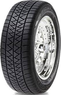 Winter Tyre RADAR CENTIGRADE 205/50R17 93 V