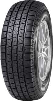 Winter Tyre RADAR CENTIGRADE CARGO 235/65R16 121/119 R