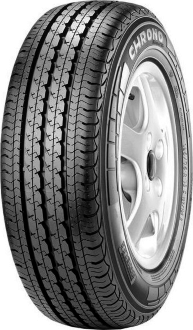 Summer Tyre PIRELLI CHRONO2 215/65R15 104 T