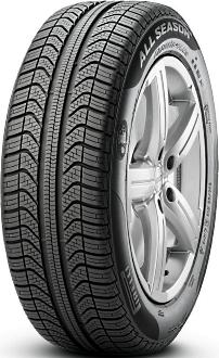 All Season Tyre PIRELLI CINT.ALL SEASON PLUS 165/60R15 77 H