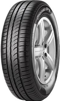 Summer Tyre PIRELLI CINTURATO P1 165/70R14 81 T