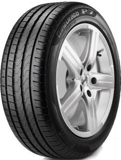 Summer Tyre PIRELLI CINTURATO P7 205/65R16 95 V