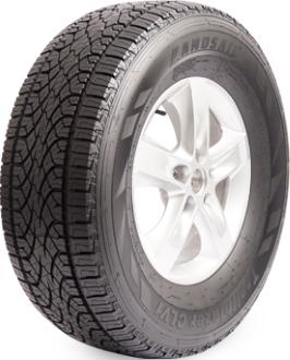 Summer Tyre LANDSAIL CLV1 265/70R16 112 T