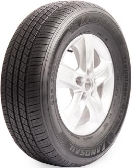 Summer Tyre LANDSAIL CLV2 265/60R18 114 H