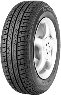 Summer Tyre CONTINENTAL CONTIECOCONTACT EP 155/65R13 73 T